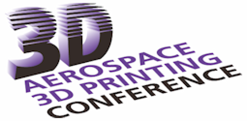 Aerospace 3D Printing Conference