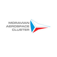The Moravian Aerospace Cluster
